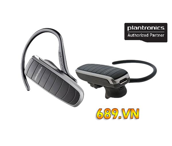 tai nghe bluetooth plantronics ml20