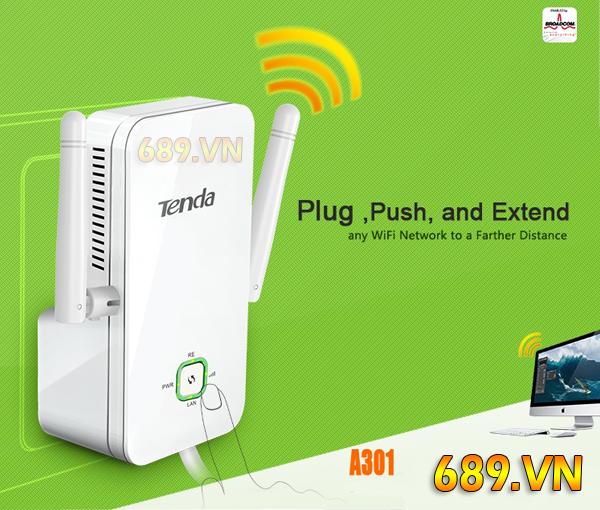 wifi-tenda-a301-1