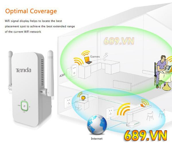 wifi-tenda-a301-kich-song-1