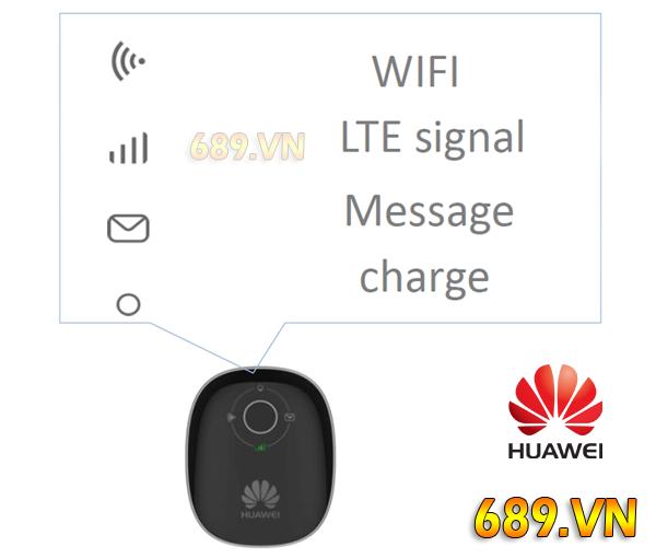 wifi-di-dong-huawei-e8377