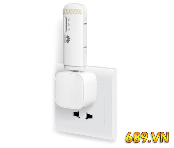 wifi-4g-e8372-huawei