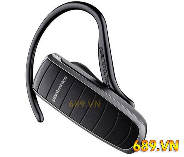 Tai Nghe Bluetooth Plantronics ML20 Chính Hãng