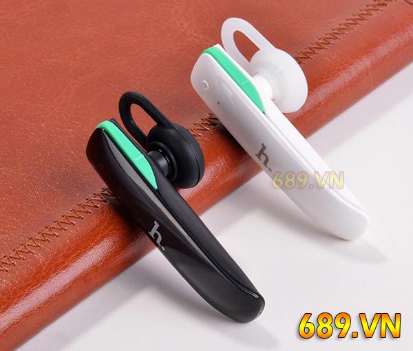 Tai Nghe Bluetooth Hoco E1 Chính Hãng Giá Tốt Nhất