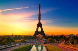 3 bước đơn giản để chinh phục du học Pháp