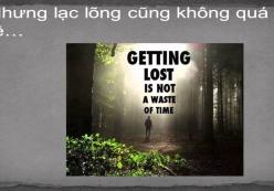 Hà Thuỷ Nguyên - Một thế hệ lạc lõng ở Việt Nam