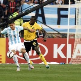 Sao Man United ngẫu hứng kiến tạo theo phong cách rabona