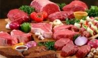 Beef cuts - Những phần thịt ngon của bò