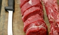 Hướng dẫn cắt thăn nội bò Tenderloin