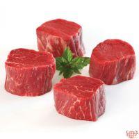 THĂN NỘI BÒ TƠ ĂN CỎ, YG, MSA - MSA Chilled Boneless YG Beef Tenderloin SS Off