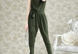 Các mẫu áo khoác nữ thời trang và xinh xắn ngày thu