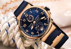Đồng hồ Baishuns thời trang