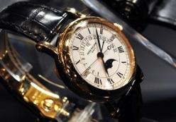 Thời trang đồng hồ nam & nữ hàng đẹp giá rẻ