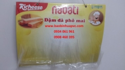 Hanger bánh cheese NABATI