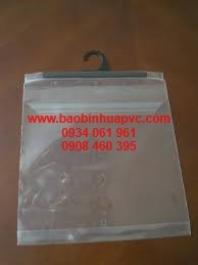 PP BAG 3