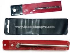PVC tool cover 02