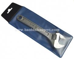 PVC tool cover 01