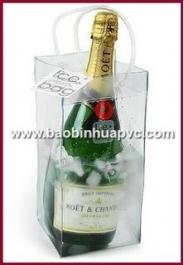 Túi rượu 08