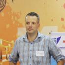 Presentation in March 2016, CEC