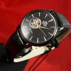 Lời khuyên cho bạn khi chọn mua đồng hồ ORIENT chính hãng tại Hà Nội