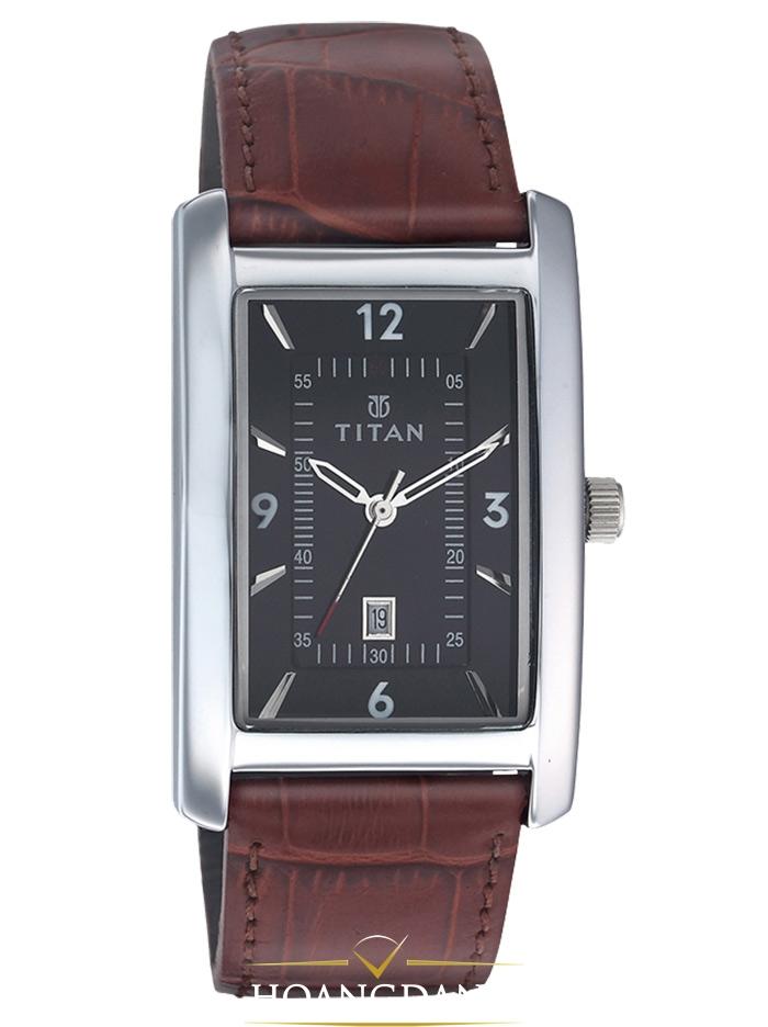 ĐỒNG HỒ TITAN NAM 9280SL02