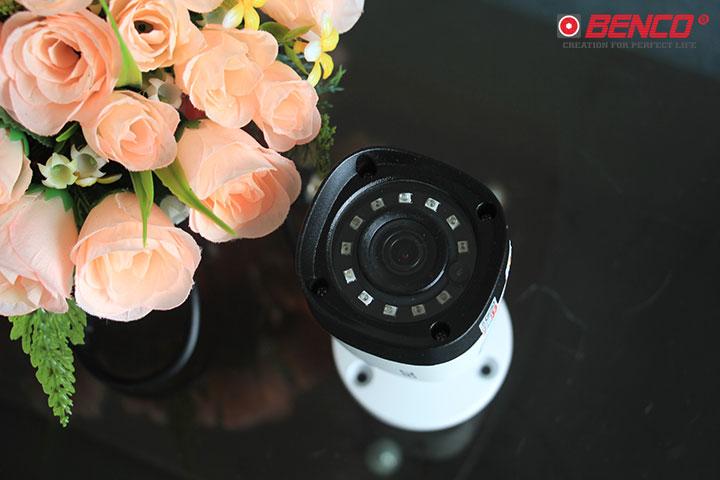 Camera BEN - CVI1220BM