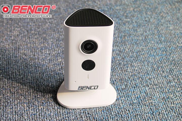 Mặt trước camera IPC - 1310CHW