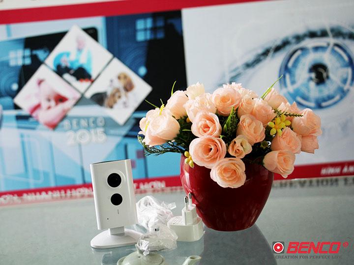 Camera IPC - 1310CHW