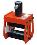 Dụng cụ cắt thanh đồng Asada TCI/CB-200A