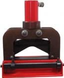 Dụng cụ cắt thanh đồng Asada TCI/CWC-210