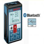 Máy đo khoảng cách Bosch GLM 100C (100m)