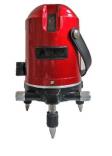 Máy cân bằng laser NL-M1