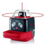 Máy cân bằng Leica Roteo 35