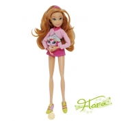 Búp bê WinX Fashion Fairy IW01030900