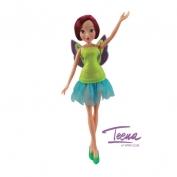 Búp bê WinX Fashion Fairy IW01481200