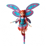 Búp bê WinX Fashion Fairy IW01511200