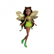 Búp bê WinX Fashion Fairy IW01571200
