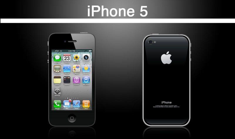 Iphone 5S chính hãng