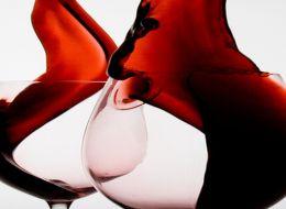 Cách làm rượu dâu tây, rượu trái cây thơm ngon
