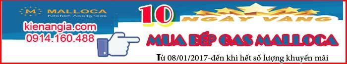 Khuyen-mai-bepgas-Malloca-2017