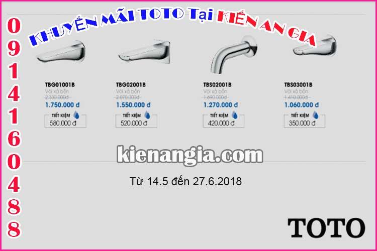 Khuyến mãi sen-voi-TOTO-2018-0914160488-Kienangia