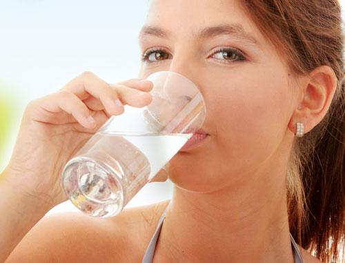 nước uống cho người tiểu đường tốt nhất