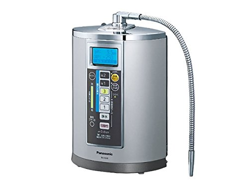 nước mưa có thích hợp với máy lọc nước nhật hay không