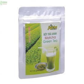 Chinhson® Bột trà xanh Matcha Greentea 85g