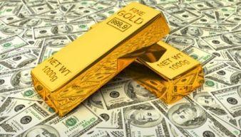 Tại sao vàng lại được thế giới suy tôn là một loại tiền tệ