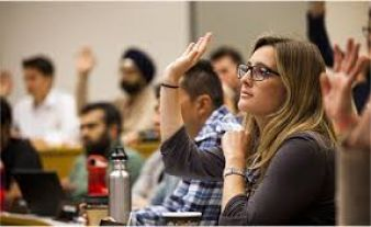 Học chương trình thạc sỹ như thế nào