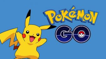 Pokemon Go và doanh thu tỷ đô nhờ chơi game
