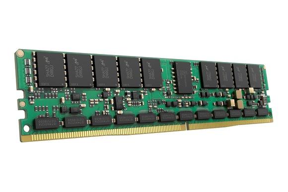 Liệu chúng ta sẽ sớm phủi tay xuề xòa trước những bộ máy tính RAM 64GB và 128GB?