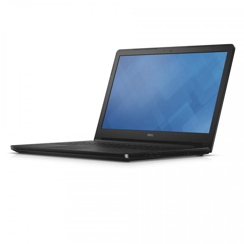 Dell Inspiron 5558 DPXRD1