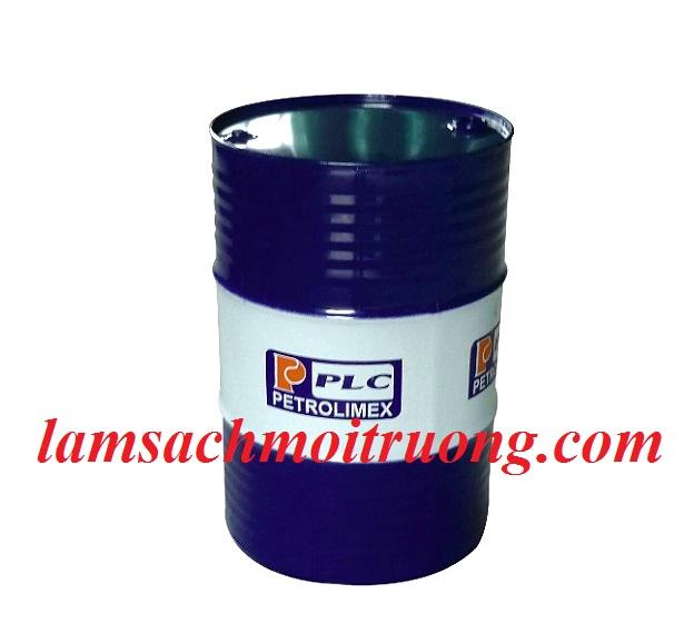 Thùng phuy đựng hóa chất, vỏ thùng phuy sắt, thùng phuy sắt 220l giá rẻ