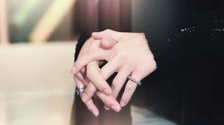 Ý nghĩa và cách chọn nhẫn phù hợp với từng ngón tay